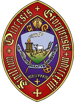 Episcopal Diocese of Georgia / Spring Clergy Conference